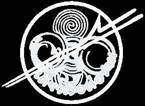 TC-Logo-White-resize