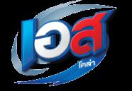 EST-Icon