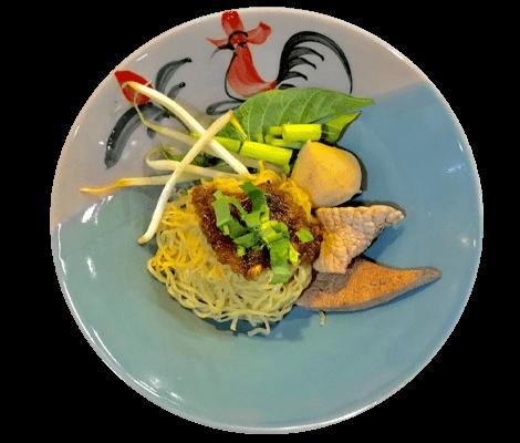 Noodle-IMG-1