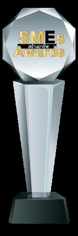 TC-Award-IMG-2